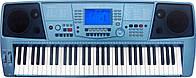 Синтезатор Orla KX-10