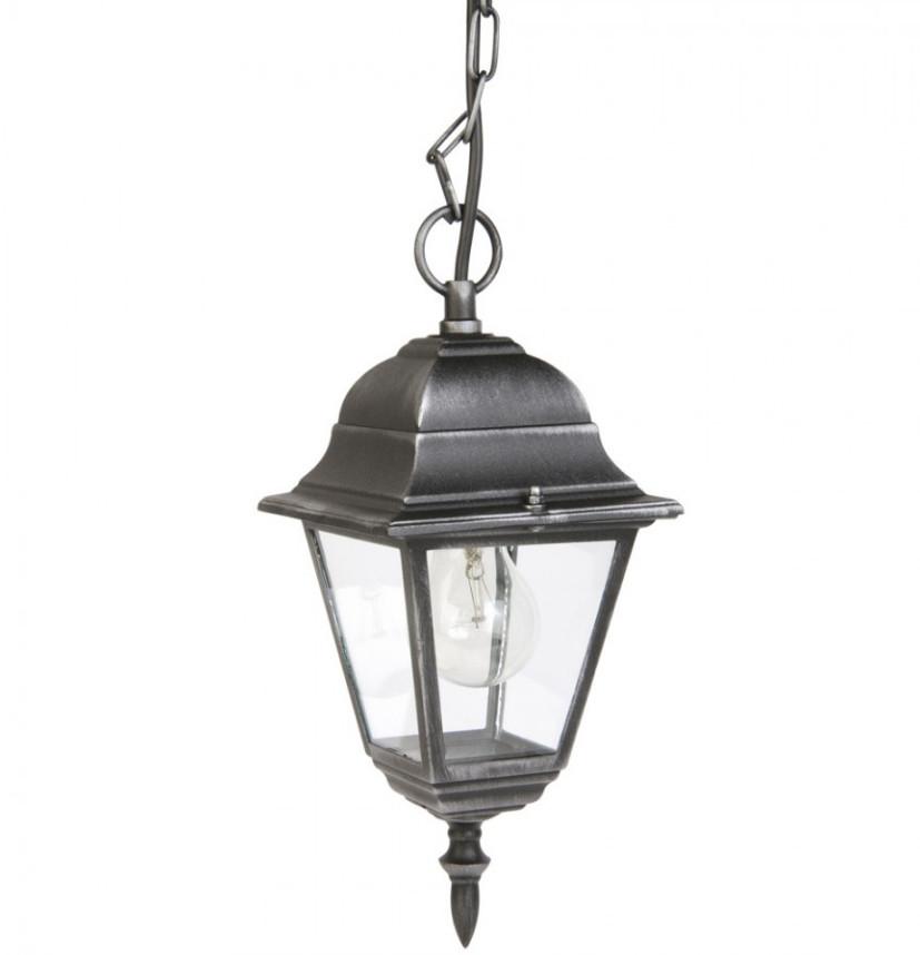Уличный подвесной светильник Ultralight QMT 1115S WimbledonI