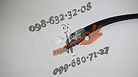 Шланг підйому кабіни МАЗ - 437040, 643068, фото 1