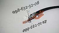 Шланг подъема кабины МАЗ - 437040, 643068, фото 1