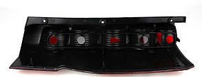 Фонарь задний MB Sprinter 06- R, фото 2