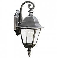 Настенный уличный светильник Ultralight QMT 1117S WimbledonI
