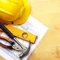 Лицензия на проведение строительных работ по Украине