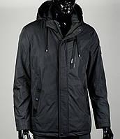 Мужская демисезонная куртка Malidinu