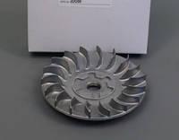 Yamaha JOG 50 - щека переднего вариатора