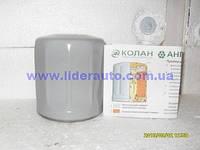Фильтр масляный дв. 406 (пр-во Колан Украина)  2101 C-1012005-HК