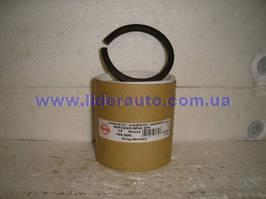 Набивка сальникова (Мерсовская) 188.680