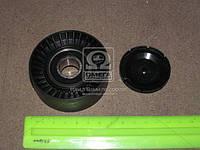 Натяжной ролик, поликлиновой ремень TOYOTA (Пр-во INA) 531 0891 10