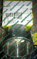 Втулка R121362 запчастини Bearing Race John Deere r121362, фото 1