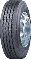 Всесезонные шины Matador FR 2 Master (рулевая) 235/75 R17.5 132/130L