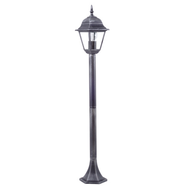 Ліхтарний стовп Ultralight QMT 11113SJ WimbledonI