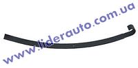 Лист №2  с/о передний-задний 10 мм. (пр-во Украина)  3302-2902102-10