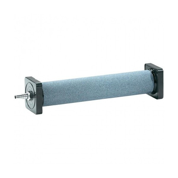 Распылитель воздуха для пруда AquaKing Air Stone Tube 50 х 300 мм