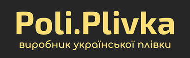 Poli.Plivka производитель пленки (ФЛП Шишкин А.А.)