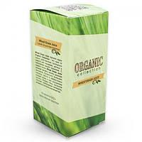 Wheatgrass - витамины для волос от Organic Collection Витграсс, витаминный комплекс