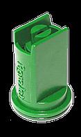 Распылитель щелевой инжекторный Agrojet
