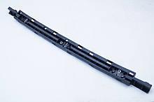 Усилитель заднего бампера Рено Мастер 2. 7700352118. Б.У