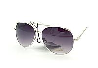 Модные солнцезащитные очки Aedoll Унисекс