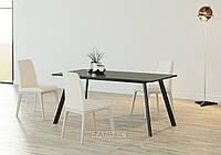 """Дизайнерская опора для стола """"Trend"""""""