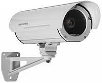 Внешние камеры видеонаблюдения