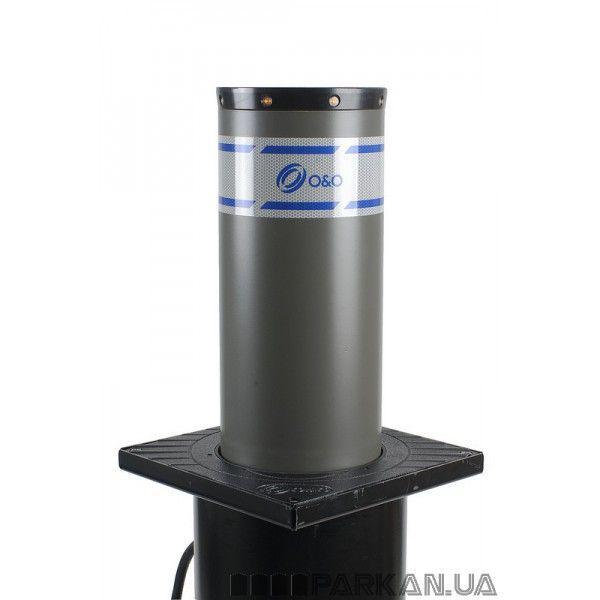 Боллард DAKOTA 700 LIGHT (DK 220-700 LIGHT VERN)