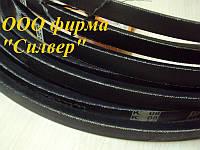 Ремень SPC 2000