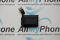 Аккумуляторная батарея для Apple Watch S2, 38MM