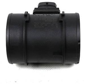 Расходомер воздуха Fiat Punto 1.9/Opel Combo 1.3CDTI 16V 05-, фото 2