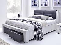Кровать HALMAR CASSANDRA C