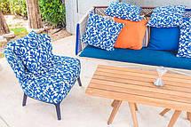 Текстильный плоттер Mimaki Tx300P-1800B, фото 3