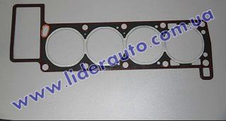 Прокладка головки блока цилиндров дв. 405-406  405.1003020-05