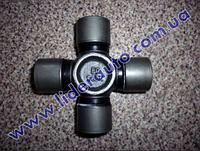 Крестовина кардана Газель-Бизнес.  3302-2201026