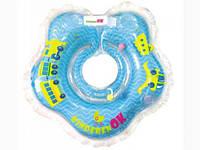 Круг для купания Baby Boy (NEW)