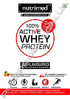 Active Whey Protein Nutrimed 100% Сывороточный Протеин