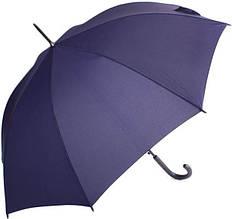 Мужской зонт-трость ESPRIT U50701-navy, полуавтомат