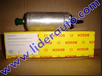 ЭлектроТопливный насос(дизель)  580464089