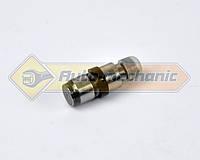 Толкатель клапана на Renault Trafic  2006->  2.0dCi  — INA (Германия) - 420008610