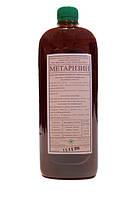 Метаризин 1 л  концентрированный