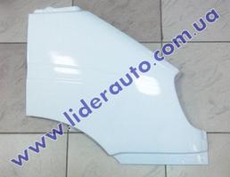 Крыло переднее правое Н/О   3302-8403012