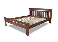 Кровать Тис МАДРИД