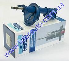 Амортизатор ВАЗ 1117,1119 передн. масл. (стойка левая) (пр-во FINWHALE)  11180-290540303