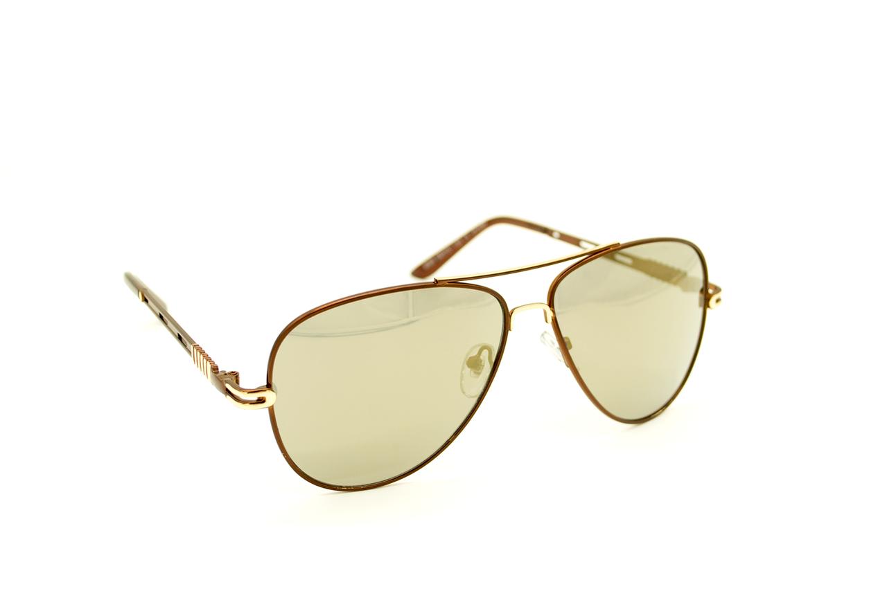 Круті сонцезахисні окуляри унісекс Aedoll