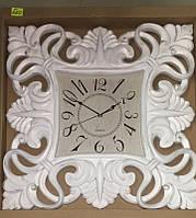 Оригинальные настенные часы (60-60 см.)