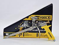 Пистолет для монтажной пены HT-Tools