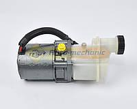 Насос ГУР с электроприводом (востановленный) на Renault Kangoo 2003->2008  —MSG (Италия) - RE 301R