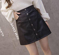 2c7d0b11ce4 Женская юбка трапеция в Украине. Сравнить цены