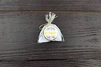 Шоколадна конфета з 8 березня Ц-5, фото 1