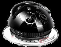 Аэрогриль Redmond RAG-240