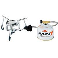 Газовая горелка Kovea KB-N9602-1 Exploration Stove