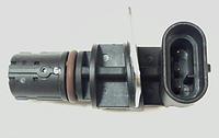Датчик положения коленвала Cadillac Escalade ULTRAPOWER 5S1692